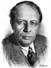 Толстой Алексей