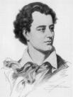 Джордж  Байрон