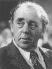 Генрих  Белль