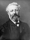 Жюль  Верн