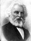 Генри  Лонгфелло