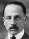 Райнер  Рильке