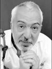 Андрей  Битов