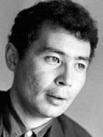 Александр  Вампилов