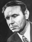 Константин  Воробъев