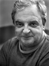 Александр  Житинский