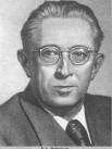 Лавренев