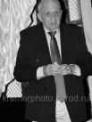 Варлен  Стронгин