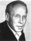 Владимир  Тендряков