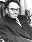 Борис  Ямпольский