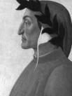Данте   Алигери