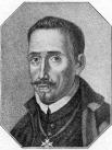 Лопе де   Вега
