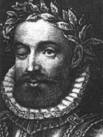 Луис де   Камоэнс