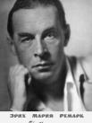 Эрих  Ремарк