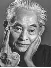 Ясунари   Кавабаты