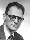 Артур   Миллер