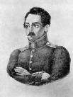 Александр  Полежаев