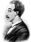 Вильгельм  Кюхельбекер
