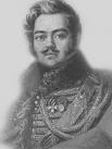 Денис   Давыдов