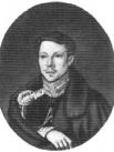 Александр  Бестужев-Марлинский