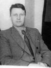 Михаил  Чулков