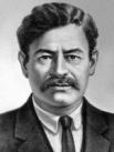 Васильченко