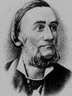 Леонид   Глебов