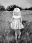 Сочинение на тему детства и семьи