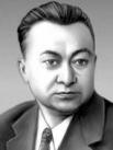 Андрей  Малышко