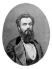 Михаил  Старицкого