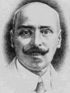 Михаил  Коцюбинский