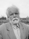 Дмитрий  Балашов