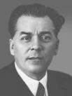 Павел  Тычина