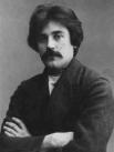 Сергей  Клычков