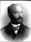 Андрей   Чайковский
