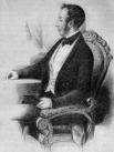 Николай  Павлов