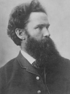 Владимир  Короленко